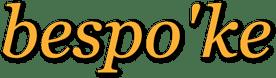 bespo'ke | Male Grooming Company